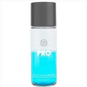 Bh cosmetics make up remover cruelty free nwt